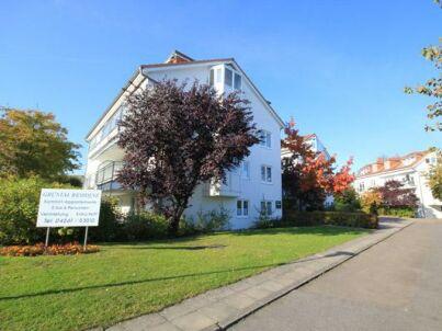 4 im Haus II Grüntal-Residenz