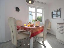 Ferienwohnung 2 im Haus III Grüntal-Residenz