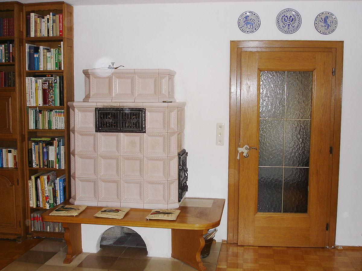 ferienwohnung haus winkler t lzer land isarwinkel frau. Black Bedroom Furniture Sets. Home Design Ideas