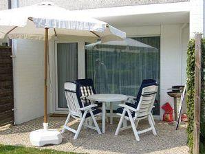 Ferienwohnung 05 NeuKlosterhof