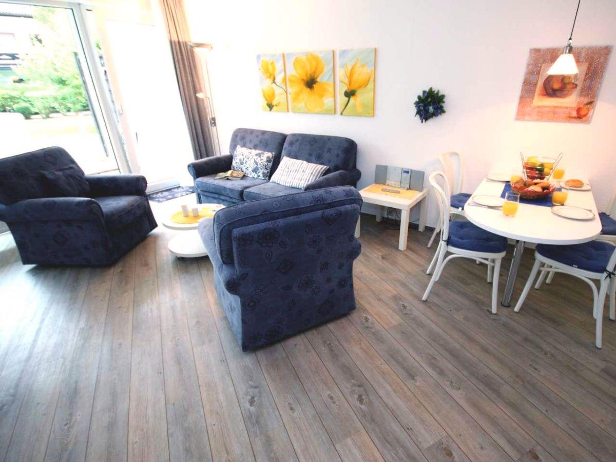 ferienwohnung 05 neuklosterhof ostsee ostholstein pelzerhaken firma ferienhausvermietung. Black Bedroom Furniture Sets. Home Design Ideas