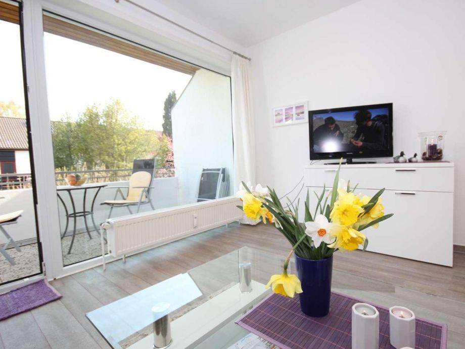 ferienwohnung 14 neuklosterhof alle orte ostsee ostholstein pelzerhaken firma. Black Bedroom Furniture Sets. Home Design Ideas