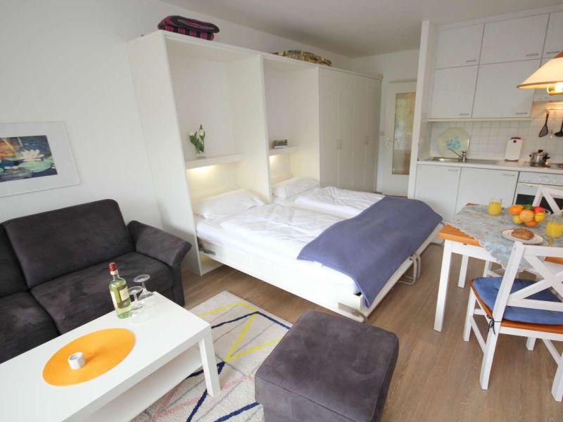 Ferienwohnung 16 NeuKlosterhof