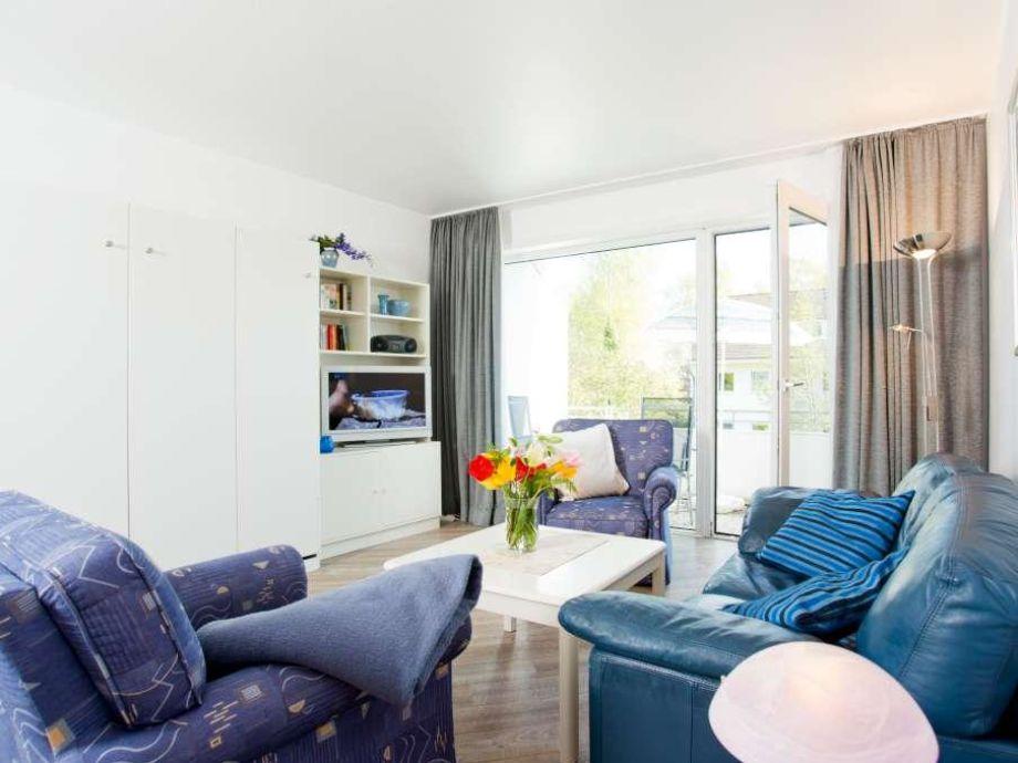 ferienwohnung 17 neuklosterhof alle orte ostsee ostholstein pelzerhaken firma. Black Bedroom Furniture Sets. Home Design Ideas