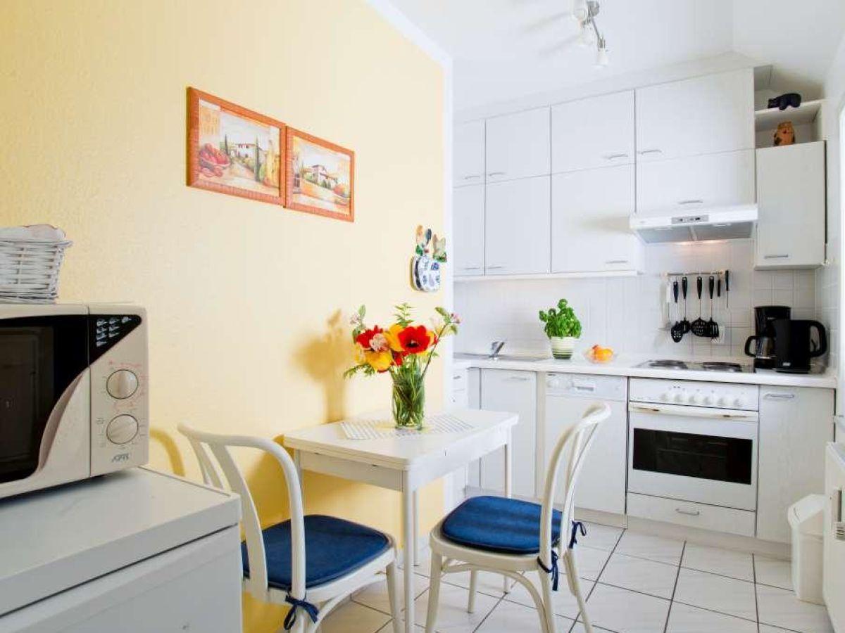 ferienwohnung 23 neuklosterhof pelzerhaken firma ferienhausvermietung hoff herr jens hoff. Black Bedroom Furniture Sets. Home Design Ideas