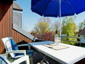 Ferienwohnung 24 NeuKlosterhof