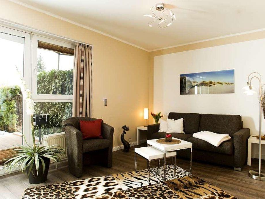 Wohnzimmer kuschelig  wohnzimmer kuschelig einrichten ~ Seldeon.com = Elegantes und ...