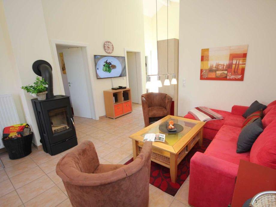 ferienhaus 5 feriendorf s dstrand ostsee ostholstein pelzerhaken firma ferienhausvermietung. Black Bedroom Furniture Sets. Home Design Ideas