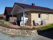 Ferienhaus 7 im Feriendorf Südstrand
