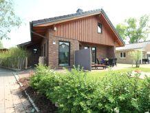 Ferienhaus 8 im Feriendorf Südstrand