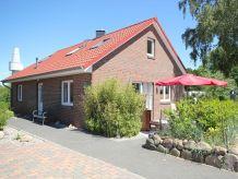 Ferienhaus 9 im Feriendorf Südstrand