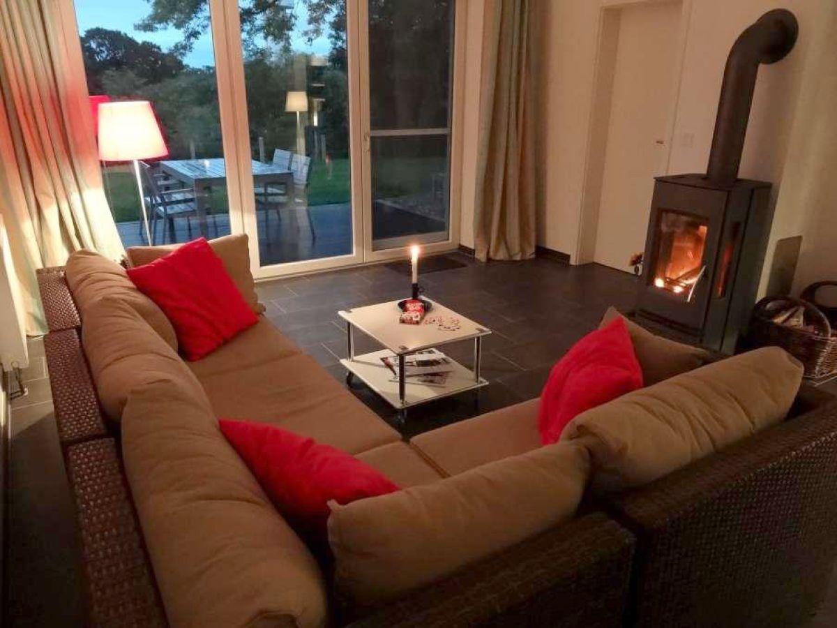 ferienhaus 12 im feriendorf s dstrand ostsee ostholstein pelzerhaken firma. Black Bedroom Furniture Sets. Home Design Ideas