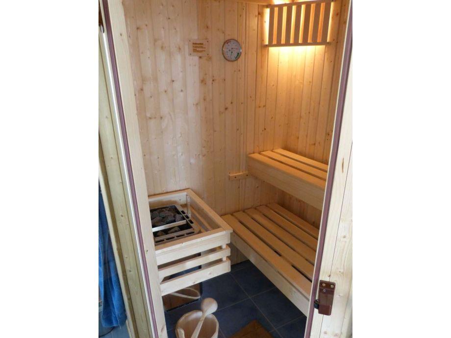 ferienhaus 16 im feriendorf s dstrand ostsee neustadt in. Black Bedroom Furniture Sets. Home Design Ideas