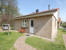 Ferienhaus 21 Feriendorf Südstrand