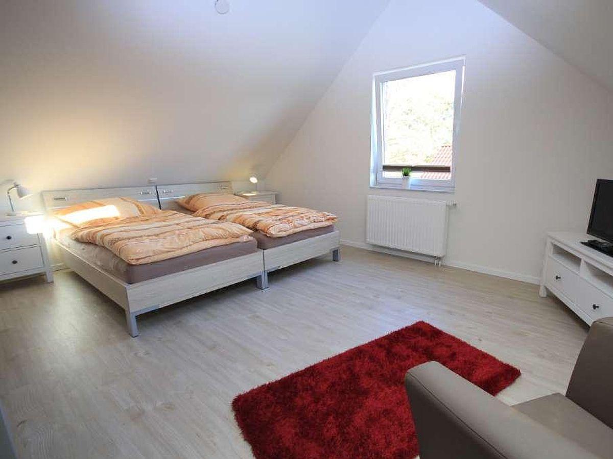 ferienhaus 24 im feriendorf s dstrand alle orte ostsee. Black Bedroom Furniture Sets. Home Design Ideas