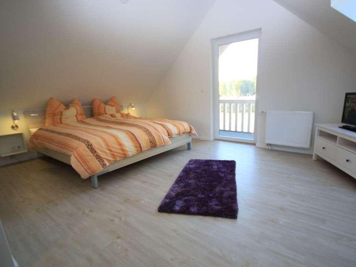 Schlafzimmer Unterm Dach ~ Kreative Bilder Für Zu Hause Design, Schlafzimmer  Entwurf
