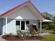 Ferienhaus 42 im Feriendorf Südstrand