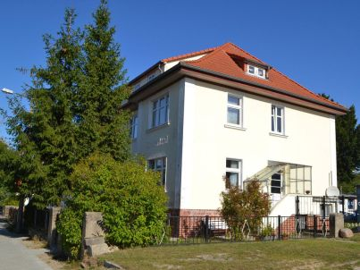 Haus Sonnenland Whg DG