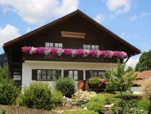 Holiday apartment am Buchbrunnen