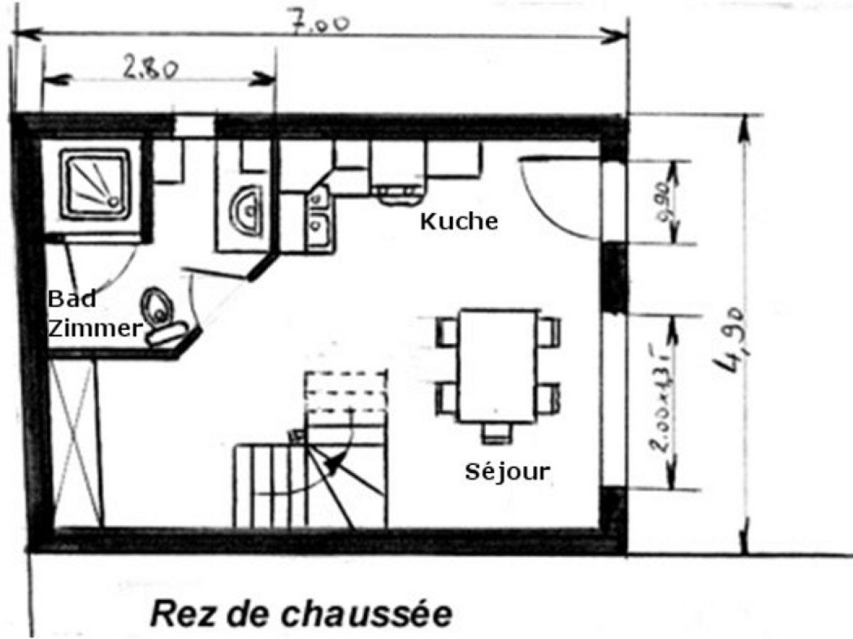 ferienhaus schaetzel elsass herr bertrand schaetzel. Black Bedroom Furniture Sets. Home Design Ideas