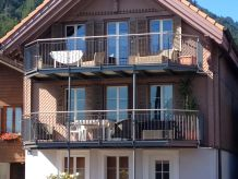 Holiday apartment Haus am See