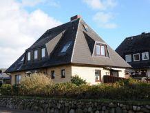 """Ferienwohnung """"Watthaus"""" Nr. 2"""