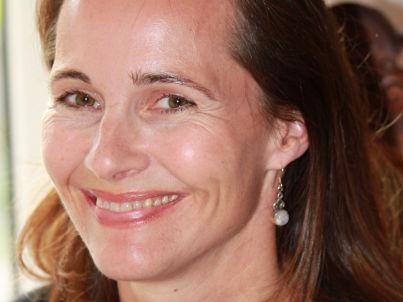 Ihr Gastgeber Kathrin Tjaden