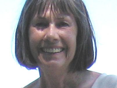 Ihr Gastgeber Elke Erdmann