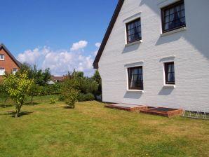 Ferienwohnung Haus Gröde Wohnung 4