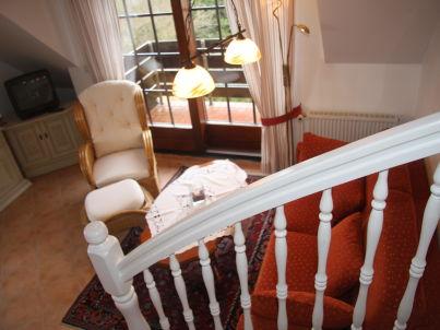 Haus Gröde Wohnung 4