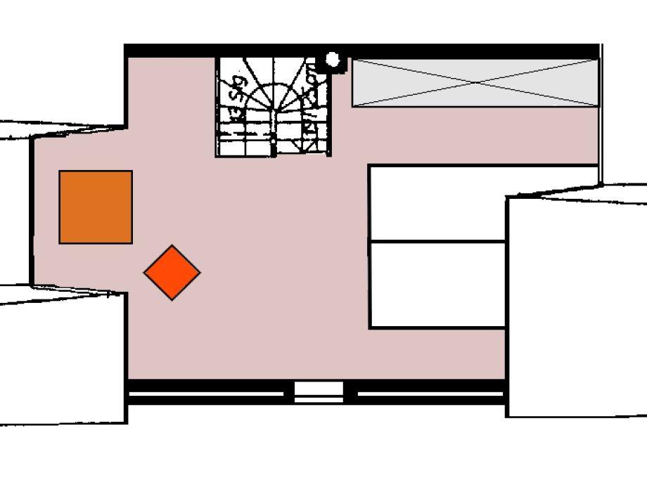 Ferienwohnung Haus Gr 246 De Wohnung 4 Sylt Firma Sylter