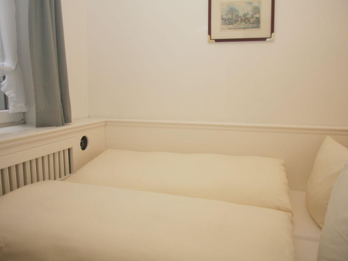 ferienwohnung haus oland wohnung 7 sylt firma sylter. Black Bedroom Furniture Sets. Home Design Ideas