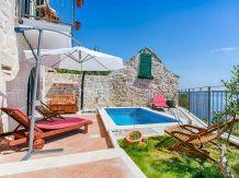 Ferienwohnung Ferienhaus-Apartment Andrea