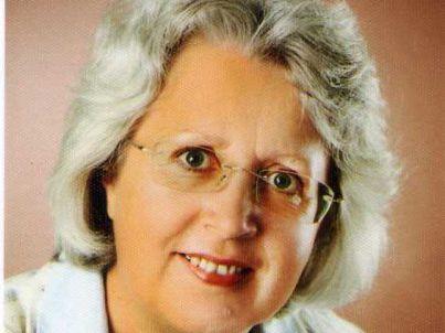 Ihr Gastgeber Angelika Klawonn