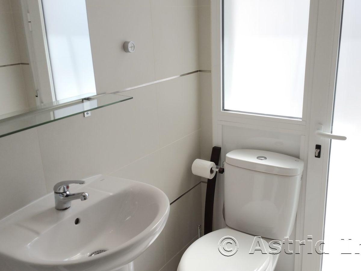 apartment solana traum meerblick von 30 m s dterrasse costa del sol san juan de capistrano. Black Bedroom Furniture Sets. Home Design Ideas