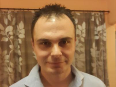 Ihr Gastgeber Edi Košuta