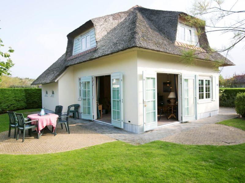 Ferienhaus Buitenhof