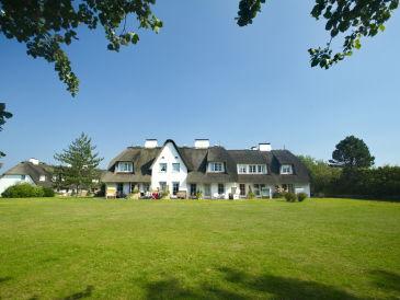 Ferienwohnung Haus Ameland App. 10