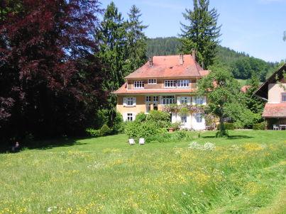 Alpenblick - Steineckhof