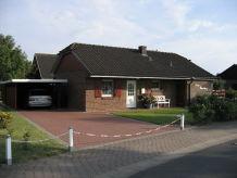 "Ferienhaus ""Deichgraf"" - Schüler"