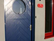 Ferienhaus Ferienhaus Cornwall Porth