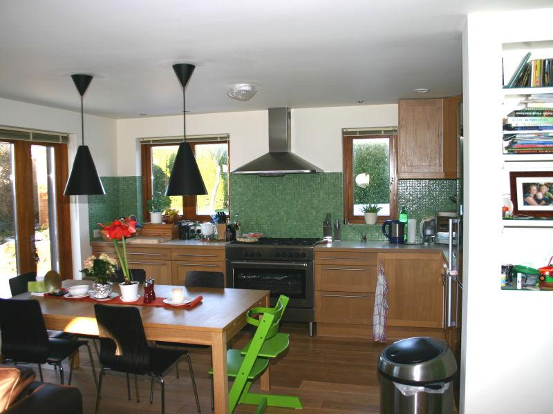 ᐅ Cottages Ferienwohnungen Ferienhauser In Cornwall Mieten