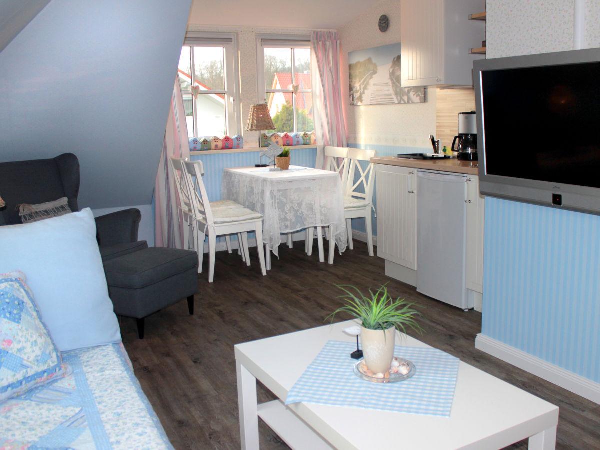 ferienwohnung neugebauer bremerhaven umgebung geestland langen frau gabriela neugebauer. Black Bedroom Furniture Sets. Home Design Ideas