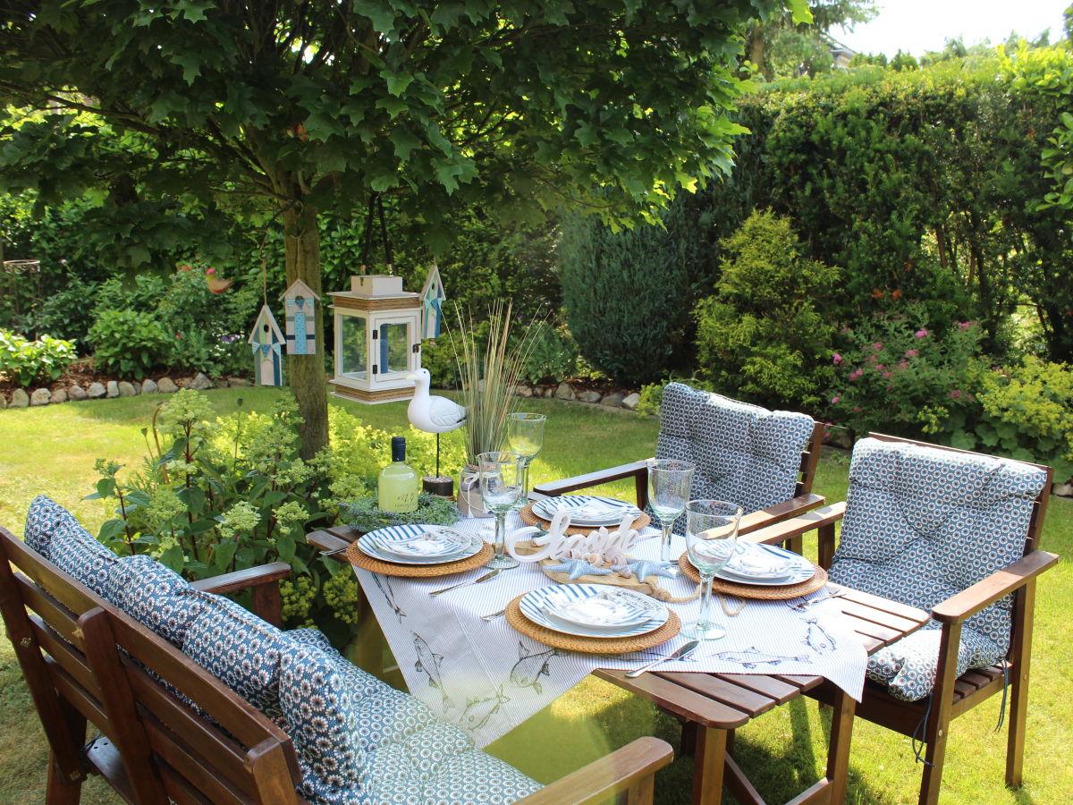 Outdoor Küche Neugebauer : Ferienwohnung neugebauer langen frau gabriela neugebauer