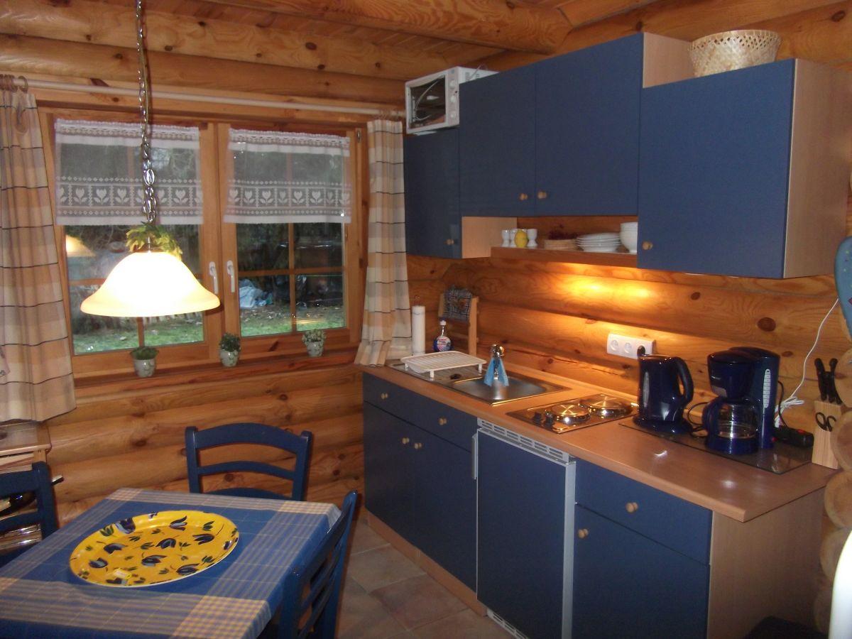 ferienhaus keltic cottage lahn dill bergland aartalsee. Black Bedroom Furniture Sets. Home Design Ideas