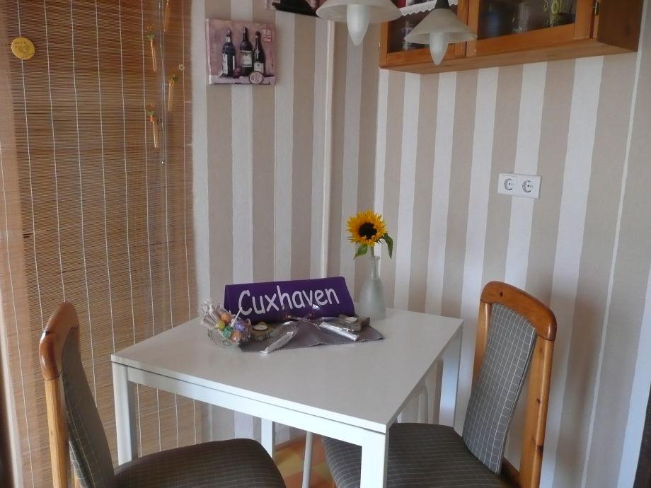 ferienwohnung timoja schmelcke nordsee cuxhaven ort altenbruch frau susanne schmelcke. Black Bedroom Furniture Sets. Home Design Ideas