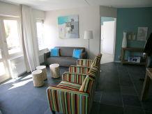 Apartment Groeter Staete Vier