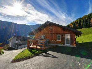 Ferienwohnung Vorarlberg