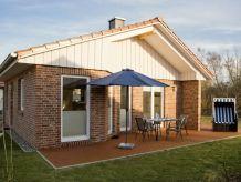 Ferienhaus 46 im Feriendorf Südstrand