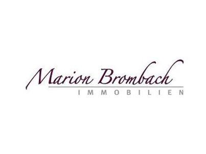 Ihr Gastgeber Marion Brombach